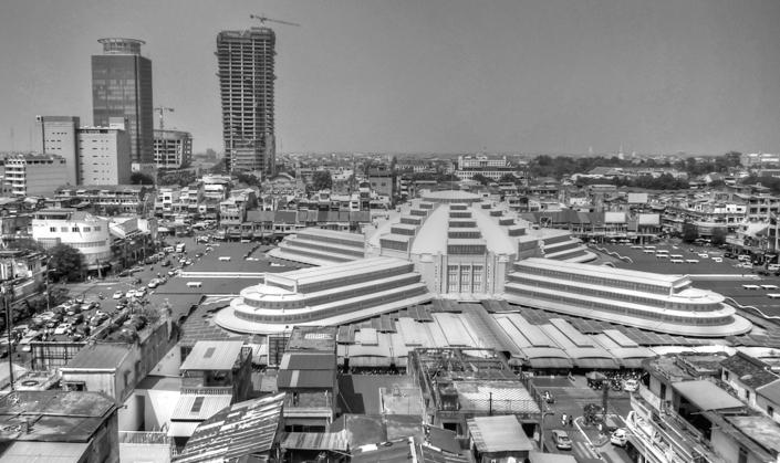 Mercado-central-Phnom-Penh_tonemapped